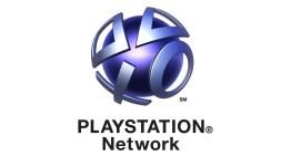 PlayStation Store يقدم 10% تخفيض كاعتذار عن مشاكل الكريسماس