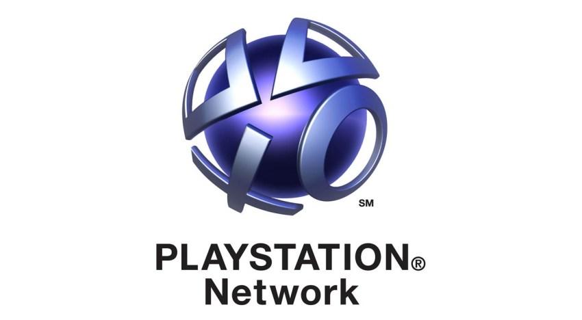 التلميح لامكانية تغيير اسامي المستخدمين في Playstation Network