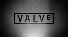 اشاعة : استقالة كاتب قصة Half Life من شركة Valve