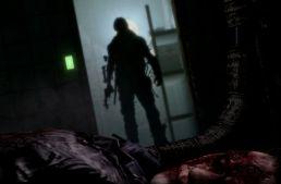 مخرج Resident Evil: Revelations 2 يكشف عن عمله على مشروع جديد, هل هو جزء جديد من Resident Evil؟
