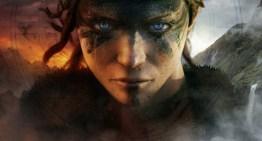 فيديو جديد عن كواليس تطوير لعبة Hellblade