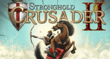 مراجعة Stronghold Crusader 2