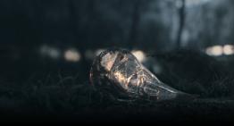 عرض المقدمة السينيمائية الخاص بـThe Witcher 3 هينزل الجمعة القادمة
