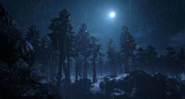 مطوري Without Memory حصرية PS4 القادمة بيوعدوا بمفاجأة غامضة