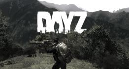 تم الإعلان عن offline mode في DayZ