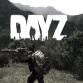 تحديد المطور Dean Hall مخرج DayZ لمعاد اعلانه عن لعبته الجديدة