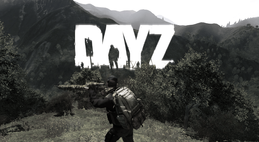 المطور السابق للعبة DayZ يلمح للعبة Multiplayer جديدة