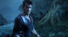 إشاعة Uncharted 4 ممكن تبقى Playable في PlayStation Experience