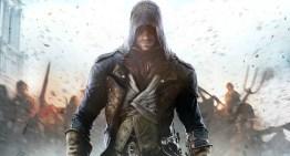 اصدار تحديث للعبة Assassin's Creed Unity لتصليح اكتر من 300 مشكلة.