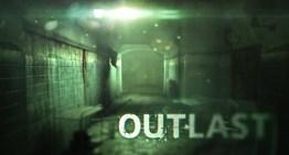 Outlast 2 تحت التطوير حاليا