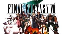 الاعلان عن Final Fantasy VII على PS4