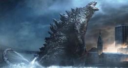الاعلان عن Godzilla The Game للـPS3 وPS4