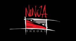 Ninja Theory شغالة على حاجة تانية غير Hellblade