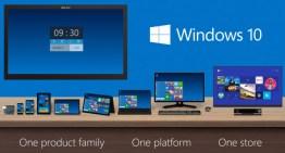 تسريب Build جديد من Windows 10 بيكشف عن Xbox App