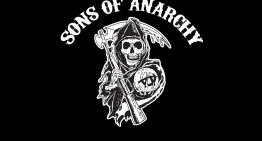 الاعلان عن لعبة Sons of Anarchy: The Prospect