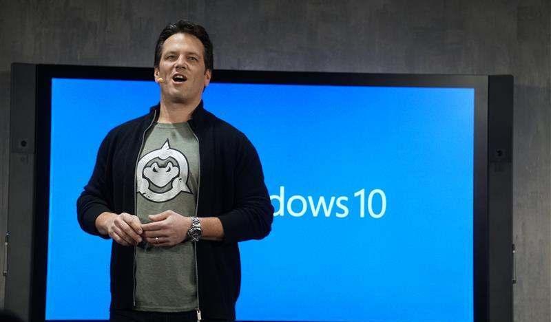 شركة Microsoft بتخطط لتحديث مواصفات الـXbox One بشكل دوري و توحيد الـConsoles و الـPC