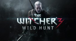 عرض جديد لـThe Witcher 3 و ظهور لقطات واضحة للـGameplay
