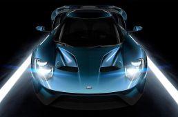 اشاعة : Forza Motorsport 6 وForza Horizon 3 هيكونوا متوفرين برضو للـPC