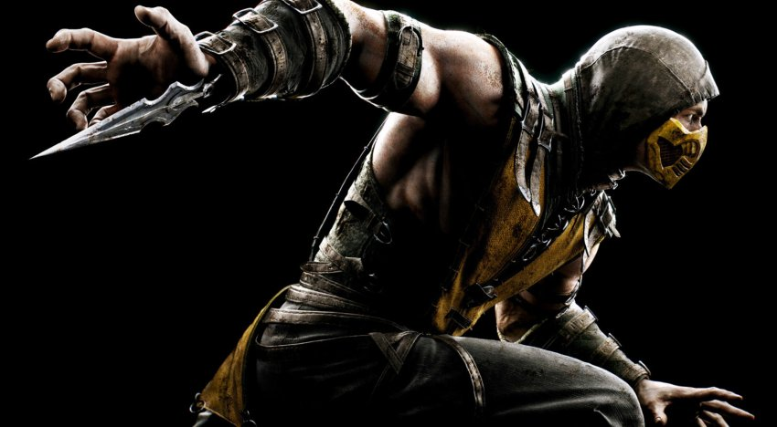 رسميا: Mortal Kombat XL و Kombat Pack 2 هينزلوا على PC