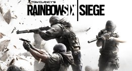 عرض جديد لـRainbow Six: Siege