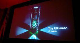 شركة Nvidia تعلن عن الـTitan X في GDC