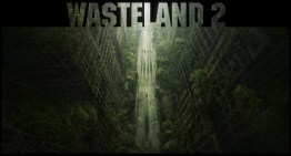 Wasteland 2 Game of the Year Edition هتنزل صيف ده على PS4