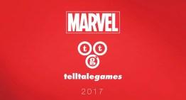 Marvel تعلن التزامها بتطوير ألعاب بجودة عالية