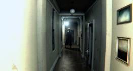 سحب P.T. من PSN في خلال اسبوع مع اشاعات الغاء تطوير Silent Hills