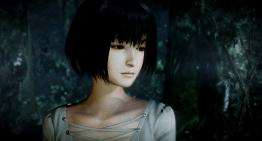 الاصدار الغربي من Fatal Frame على Wii U هيكون موجود السنة دي