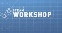 تطبيق نظام دفع مبالغ مادية مقابل بعض الـMods علي Steam Workshop