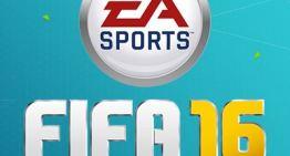 منتخبات السيدات الوطنية هتبقى في FIFA 16, والكشف عن موعد اصدار اللعبة