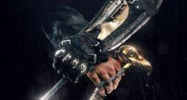 تفاصيل عن Assassin's Creed Syndicate القادمة