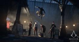 مطور Assassin's Creed Syndicate بيوعد بمهمات جانبية خالية من العشوائية