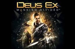 مطوروا Deus Ex يبحثون عن طرقٍ بديلة و جديدة لتطوير الألعاب الفردية