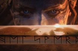 توضيح استفادة لعبة Hellblade من امكانيات الـPlayStation 4 Pro