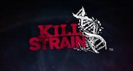 معلومات جديدة عن Kill Strain حصرية الـPlaystation 4 و الـClosed Beta