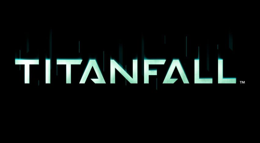 "Titanfall 2 هتبقى ""ضخمة"" – Respawn Entertainment"