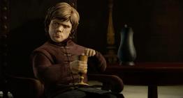 التأكيد علي موسم تاني من لعبة Game of Thrones من انتاج Telltale