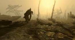 السبب وراء إعلان تاريخ نشر Fallout 4 هو إن اللعبة شبه منتهي تطوريها