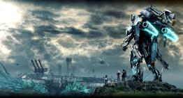تم الإعلان عن جزء جديد من Xenoblade و تم الإعلان عن موعد اصدارها
