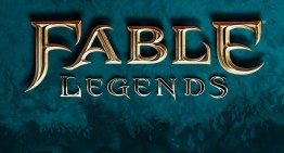 عرض جديد لـGameplay و قصة Fable Legends