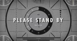 التأكيد علي معاد العرض الاول للعبة Fallout 4 بشكل رسمي اخيرا