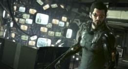 اشاعة – سلسلة Deus Ex من المحتمل يتم تأجيل اجزائها الجديدة لفترة طويلة لانشغال Eidos بمشاريع جديدة