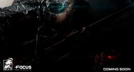 مطور Lords of the Fallen بيطور علي لعبة RPG خيال علمي جديدة