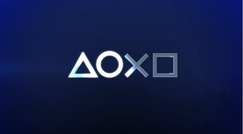 اشاعة : اغلب المطورين حاليا قاموا بأستلام عدة تطوير الـ Playstation 5