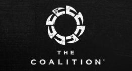 تغيير اسم الاستديو المطور الجزء الجديد من Gears of War