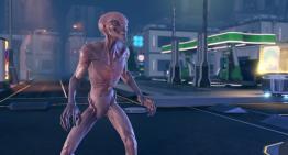تأجيل معاد نزول لعبة XCOM 2