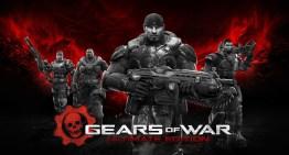 تحديد متطلبات تشغيل Gears of War: Ultimate Edition