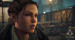 عرض Gameplay جديد من Assassin's Creed Syndicate بيستعرض لندن و بطلة اللعبة Evie