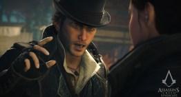 التأكيد علي وجود Microtransactions في Assassin's Creed Syndicate